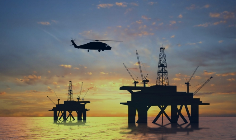 Are You Eligible For Seafarers Earnings Deduction (SED)?